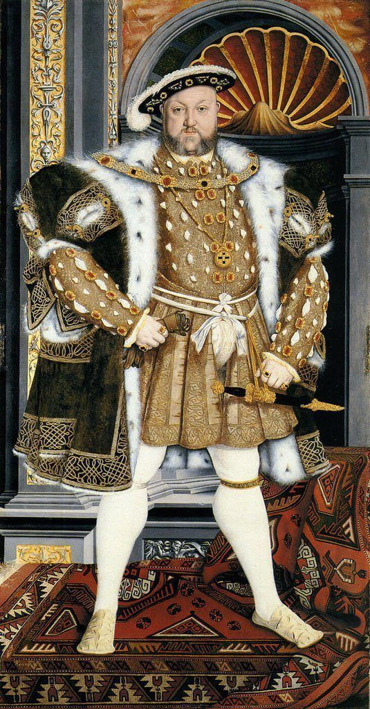 King-Henry-VII-Showcasing-his-Legs-using-Socks_1024x1024.jpg